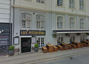 cafe-petersborg